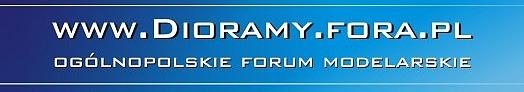 Forum Forum Modelarskie Strona G��wna
